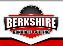 Berkshire Concrete